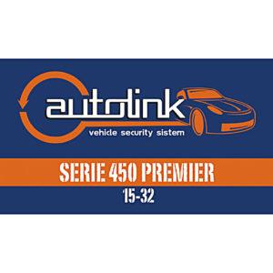 AutoLink_450_