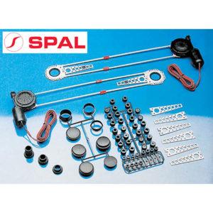 Motor_Spal_13Standart_