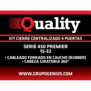Quality_450_