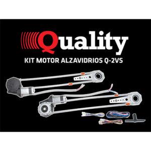 Quality_KIT_