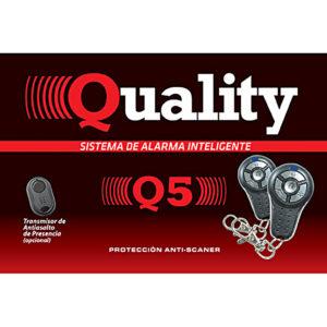 Quality_Q5_