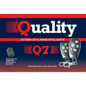 Quality_Q7_