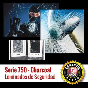 SecurityFilmsSerie750 Ch
