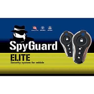 Spyguard_ELI_