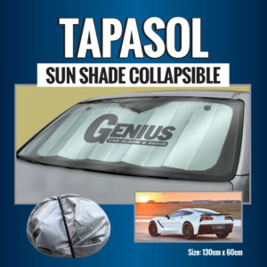 TapasolCollapsible01