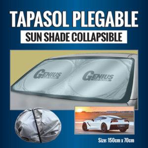 TapasolPlegable01