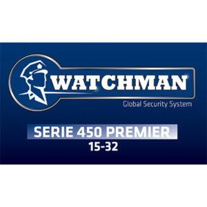 Watchman_450_