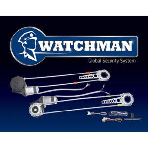 Watchman_KIT_