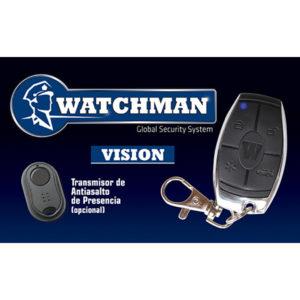 Watchman_VIS_