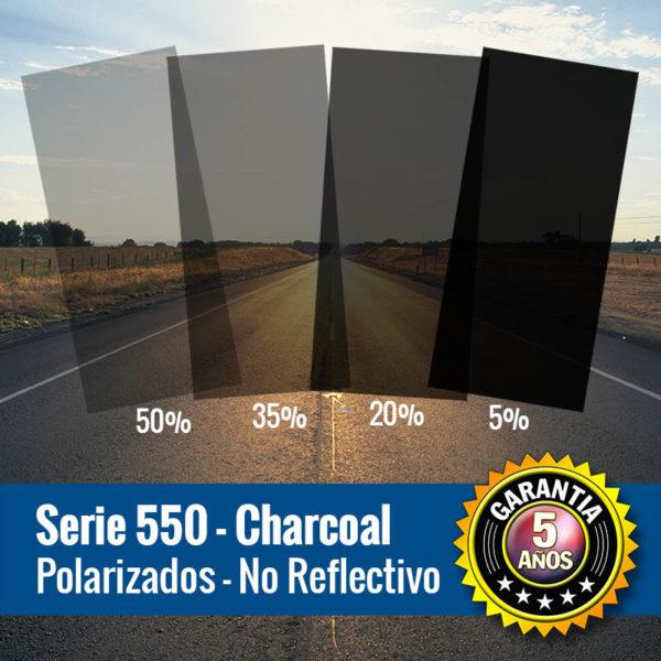 WindowFilmsSerie550