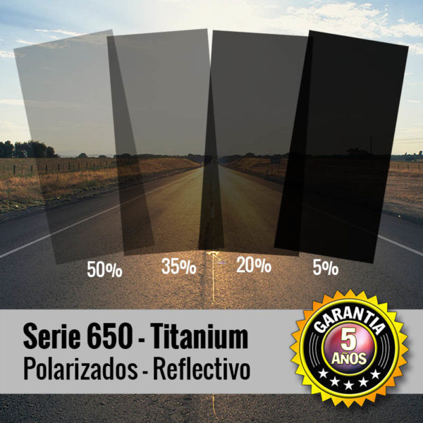 WindowFilmsSerie650