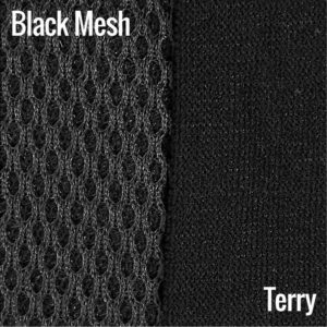 BlackMesh-BlackTerry 03