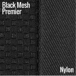 BlackMesh-Nylon 02