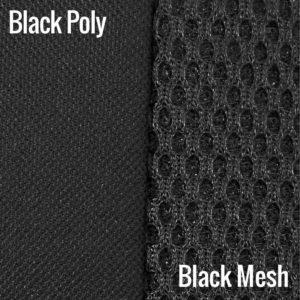BlackPoly-BlackMesh 04