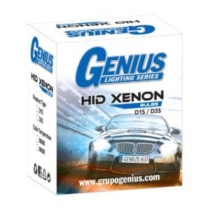 Bulbs Hid Xenon_02