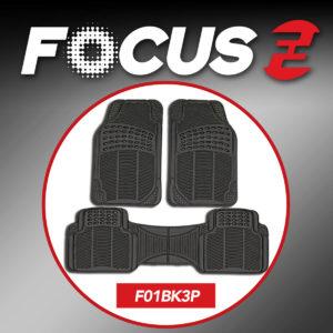 Focus F01BK3P_1