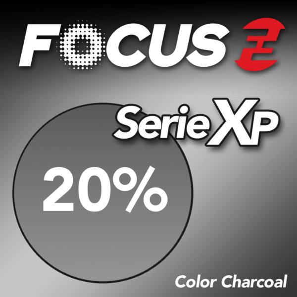 Focus SerieXP 20