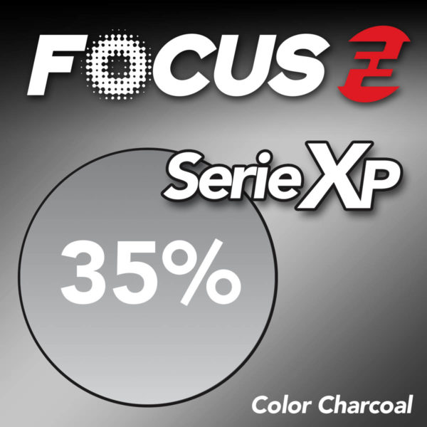 Focus SerieXP 35