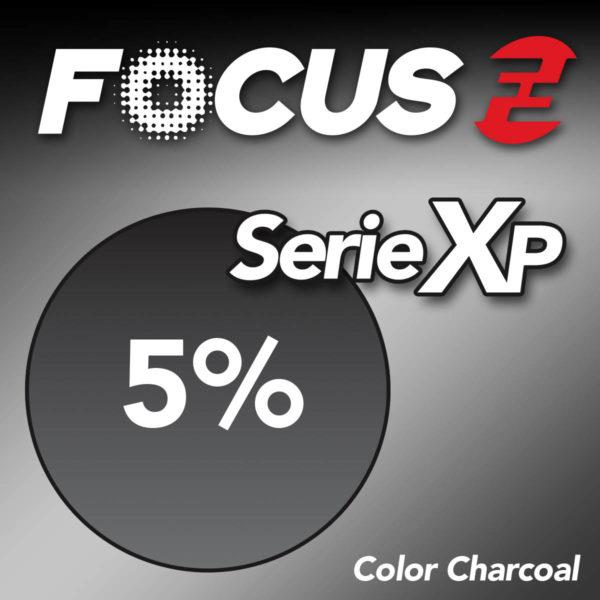 Focus SerieXP 5