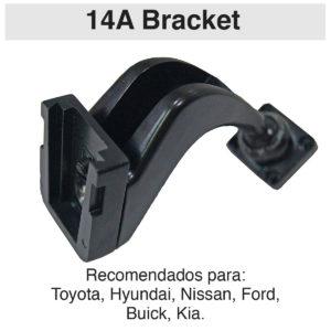 014A Bracket