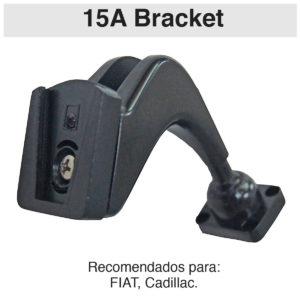 015A Bracket