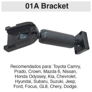01A Bracket