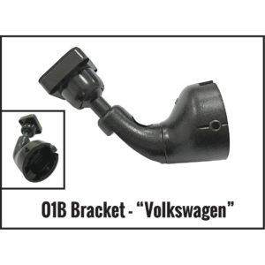 01B Bracket