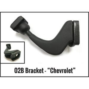02B Bracket