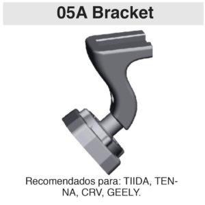 05A Bracket
