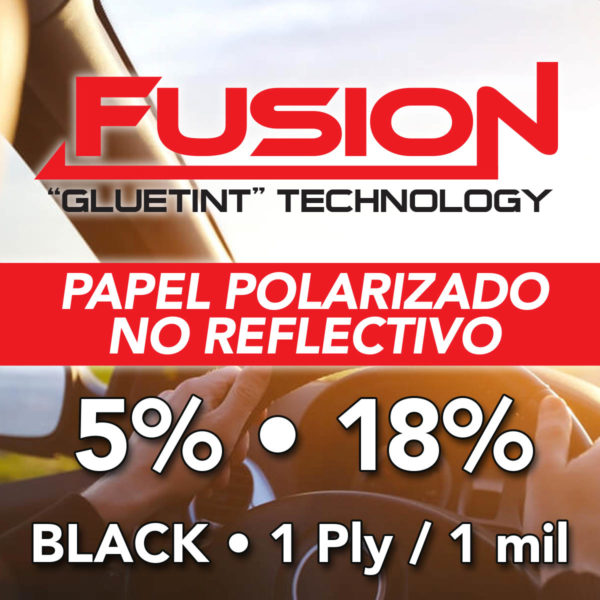 PAPEL FUSION DYED