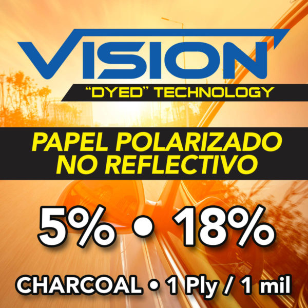 PAPEL VISION DYED